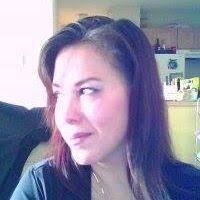 Baulknight Facebook, Twitter & MySpace on PeekYou