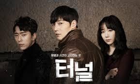 u201cTunnelu201d is on track to be OCNu0027s most successful drama