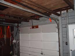 garage door garage door cable repair contemporary garage door