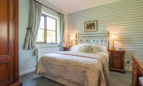 Beautiful Harebell U2013 Room 3. We Have One Small Double ...