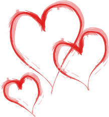 Bildresultat för hjärta