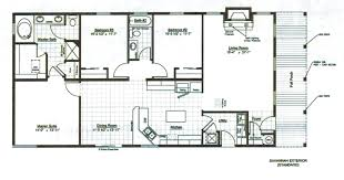 comely philippine house design with floor plan bungalow home design floor plans bungalow house plans with