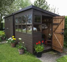 Small Picture Modern Garden Shed Designs Rberrylaw Garden Shed Designs Ideas