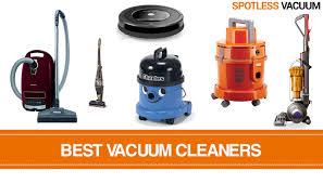 Cordless Vacuum Comparison Chart Uk Best Vacuum Cleaners Of 2019 Comparison Review Chart