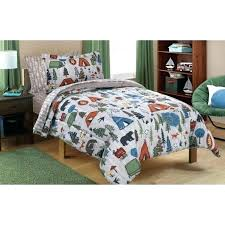train bedding set fancy full size train bedding medium size of size train sheets bedding trip