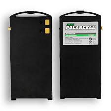 PolarCell Battery for Nokia 3210 with ...
