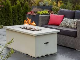 solus firetables add a modern touch