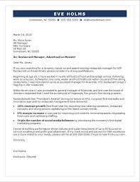 Records Management Resume Cover Letter Information Management Resume
