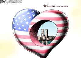 1000+ images about 9/11/01 we will never forget! God bless ...