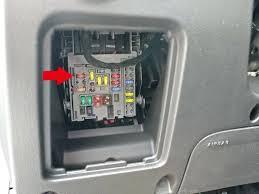 2013 chevy cruze remote start wiring diagram fuse box diagrams large 2013 chevy cruze wiring diagram 2013 chevy cruze wiring diagram fuse box diagrams ls interior best