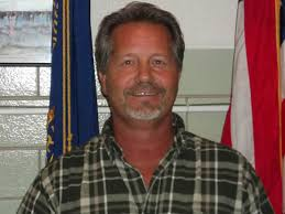 Rick Eckart - City Council - dscf0318_000