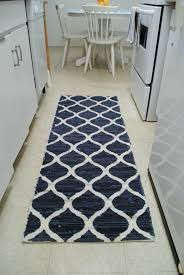 Decorative Kitchen Rugs Mohawk Home Memory Foam Kitchen Mat Mohawk Kitchen Rugs Mohawk