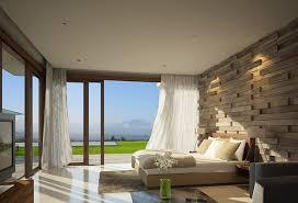 architecture and interior design. Architects   Contractors Interior Designer Wooden Prefab Houses Terrazzo Specialist Sourcing Agent ManPower Supplier And Trading - Bali Architecture Design