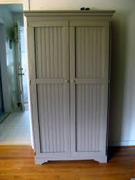 Kitchen Shutter Doors Refacing Cabinet Doors With Beadboard Home Decorating Interior