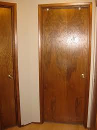 flawless wood door painting painting interior wood doors black interior doors before and