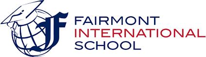 About Fairmont Education Group - Fairmont International School
