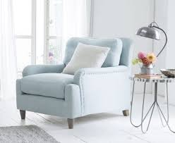 comfy chairs for reading. Medium Size Of Armchair:comfy Armchair Comfortable Chairs Swivel Small White Club Comfy For Reading S