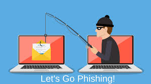 Phishing Emails Why Theyre A Threat How To Protect Your