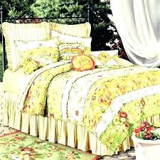 patchwork quilt d french country quilted set oversize king quilts bedding c f living size oversized and