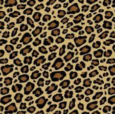 image is loading leopard printed print gift wrap wrapping paper
