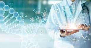 Vaccine Adjuvants Webinar - Tuesday 19 May 2020 | Croda Health Care