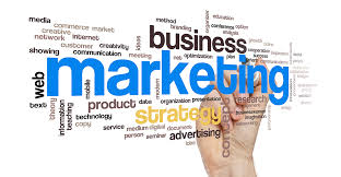 Marketing Manager Careers And Jobs Marketing Careers And