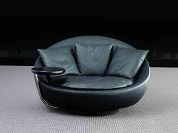 Round Swivel Chair Living Room Sofas Awesome Round Couch Bed Round Sofa Set Big Round Swivel