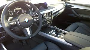 bmw 2014 x5 interior. 2014 bmw x5 xdrive50i interior bmw