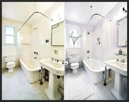 Badezimmer Großartig Badezimmer Fliesen Streichen In Bezug Auf