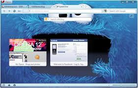 Browser Themes Browser Themes Rome Fontanacountryinn Com