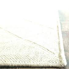 seagrass area rugs large rug hand woven round squares soft seagrass area rugs