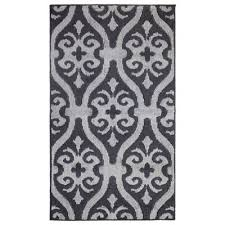 washable kitchen rugs from bed bath beyond with plans 18