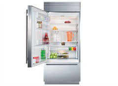 average price of refrigerator. Perfect Average Are Youu0027re Working With A Designer And If  Sheu0027s Probably Mentioned SubZero As Possible Refrigerator To Consider With Average Price Of Refrigerator A