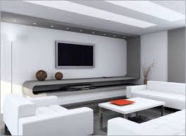 Wohnzimmer Tapete: Raumideen Wohnzimmer
