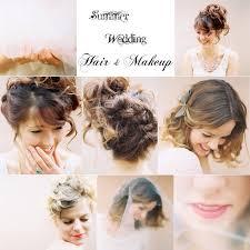 summer wedding hairstyles hairstyles Summer Wedding Hair And Makeup summer wedding inspiration for hairstyleakeup best clip in hair extensions for latest hairstyles 2017 vpfashion Summer Wedding Hairstyles