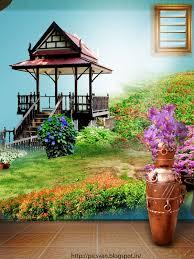 best studio background wallpapers hd. Amazing Studio Background Psd In Top Wallpaper Hd With Download HD For Best Wallpapers Pinterest