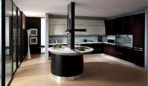 cool kitchen ideas. magnificent cool kitchen pictures most best ideas for small space