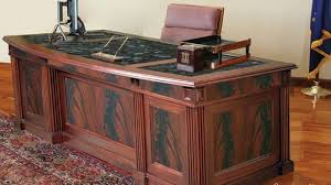 traditional office decor. Great Ergonomichome Flame Desk La Fiamma Executive Crotch Regarding Traditional Office Decor O