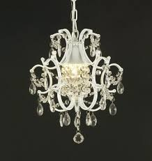pendant chandelier swarovski empire chandelier china crystal chandelier egyptian crystal chandelier