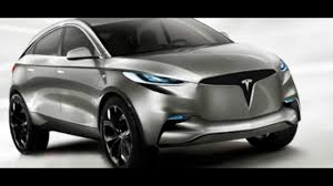 new tesla car release date20172018 Tesla Model Y  Concept Release date Review  YouTube