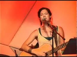 Be Better--Amanda Gervasi - YouTube