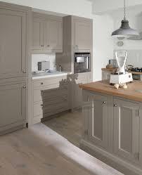 taupe kitchen design ideas 54 decoratio co