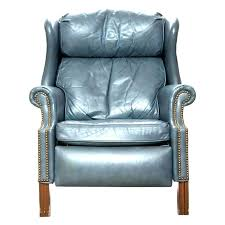 grey leather reclining sofa with blue leather reclining sofa recliner young sofas navy to create stunning
