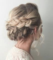 Hairstyles For Formal Dances 27 Gorgeous Prom Hairstyles For Long Hair Prom Hairstyles And Prom