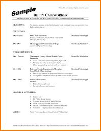 Resume Skills List For Waitress Najmlaemah Com