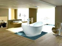 ceiling bathroom faucet tub for two with a filler sophisticated and bathtub standard walk in tubs kohler ceiling tub filler