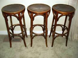 bar stools folding bar stools counter chairs french country bar leather bar stool with back teak tan