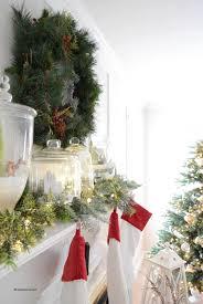 Decorated Christmas Jars Ideas Christmas Jars The Idea Room 96