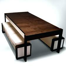 multifunctional furniture for small spaces. Multifunctional Furniture For Small Spaces Settee Dining Room Compact Living