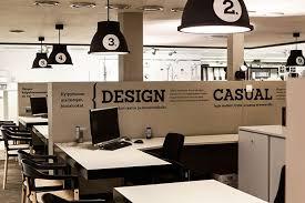 office graphic design. Laattapiste Office Graphic Design N
